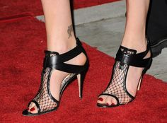 Charlize theron beauty feet pinterest charlize theron charlize theron premiere of paramount pictures and mandate pictures young adult arrivals voltagebd Choice Image
