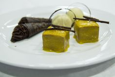 IMG_6693 Panna Cotta, Pudding, Ethnic Recipes, Desserts, Food, Tailgate Desserts, Dulce De Leche, Deserts, Custard Pudding