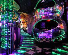 Фото клуба ночного ночной клуб зона в москве