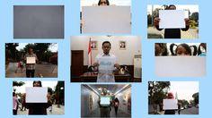 Video Himbauan Mudik 2015 Pemerintah Kota Bogor Bima Arya