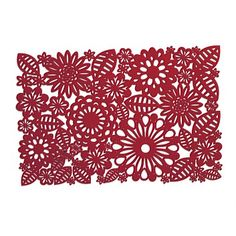 Choose from a selection of quality tablecloths available in a range of styles & colours for the home. Felt, Tapestry, Colours, Shapes, Entertaining, Placemat, Floral, Dining Room, Home Decor