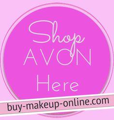 #AvonBrochure #Avon #AvonRep #AvonBook #AvonLady #BuyAvon #BuyAvonOnline #ShopAvonOnline Buy Makeup Online, Makeup To Buy, Brochure Online, Avon Brochure, Avon Online Shop, Online Campaign, Avon Catalog, Shops, Skin Care Clinic