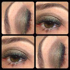 Evening makeup by sleek #sleekmakup.smokes eyes #makeup💄💋 #makeuplovers #makeuphaul #makeupblogger #makeupoftheday #makeupgeek #makeupforever #makeupaddict #makeuplove #makeup #makeuplover #makeupbyme #makeupobsessed #beauty #lipstick #makeupblog #makeuptips #makeupart #makeuplook #smokeeyes