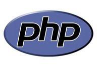 Website Development technic