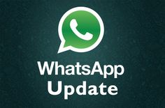 Android 5.0 Lollipop update has now embraced most of the devices and the new WhatsApp update respects 5.0 Lollipop's Priority Mode. This clearly indicates that now you can silence WhatsApp notifications that would initially come through even with Priority Mode enabled.