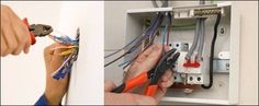 If you are looking for professional #electrician for your home in Brisbane, then Platinum Electrical is the place for you.
