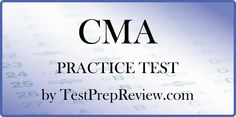 Prepare with our Certified Payroll Professional (CPP) practice test questions. These questions will help you increase your CPP test score. Medical Assistant Practice Test, Practice Exam, Nursing Assistant, Dental Assistant, Certified Medical Assistant Exam, Lpn Nursing, Certified Nurse, Funny Nursing, Nursing Memes