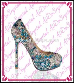 64fa652815c72 Aidocrystal sexy stiletto high heel shoes