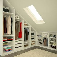 small attic room ideas | attic bedroom design ideas | low ceiling attic bedroom ideas | teenage attic bedroom ideas | very small attic ideas | small attic bedroom sloping ceilings | attic master bedroom ideas | attic bedroom storage ideas #atticroomideas #homedesignideas #atticroom