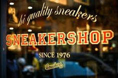 Image result for Sneakers76