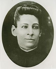 "Frances Wisebart Jacobs organized and became president of the Hebrew Ladies' Relief Society and later broadened the scope of her work to establish the Denver Ladies' Relief Society. Jacobs became known as Denver's ""mother of charities."""