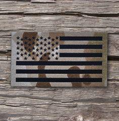 Arid+IR+Flag+Forward+Wood.jpg