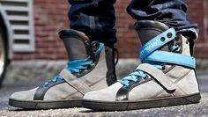http://www.heydayfootwear.com/shoes/super-shift-max/
