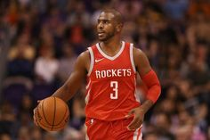 #NBAPicks | Best Bet for the #Jazz & #Rockets Thursday Night