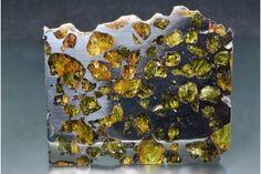 Ημιπολύτιμες Πέτρες και Ημιπολύτιμοι Λίθοι - Stone Stories Geology, Trending Memes, Funny Jokes, Gems, Space, Album, Photography, Floor Space, Photograph