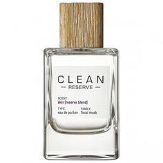 Clean Perfume - Reserve - skin [reserve blend]