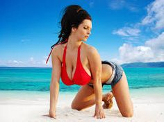 Image result for sexy playa
