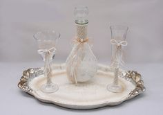 www.tradeicons.com Wine Decanter, Barware, Candle Holders, Candles, Hair, Wine Carafe, Porta Velas, Candy, Candle Sticks