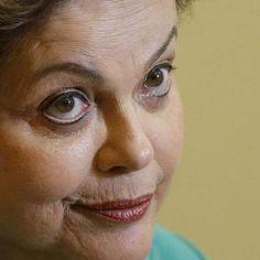 era só q faltava para o PT agora, se trocar voto por dentadura, aterro, muro, forno à lenha, q vergonha Dona Dilma, à q ponto chega sua eleição heim???