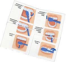 Кариес это патологический процесс, который возникает после прорезывания зубов и приводит к деградации и разложению твердых тканей зуба. Кариес - необратимая болезнь современного общества.  http://nawideti.info/zdorove-2/%d0%ba%d0%b0%d1%80%d0%b8%d0%b5%d1%81-%d1%8d%d1%82%d0%be.html