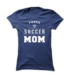 Proud Soccer Mom T-Shirt #gift #ideas #Popular #Everything #Videos #Shop #Animals #pets #Architecture #Art #Cars #motorcycles #Celebrities #DIY #crafts #Design #Education #Entertainment #Food #drink #Gardening #Geek #Hair #beauty #Health #fitness #History #Holidays #events #Home decor #Humor #Illustrations #posters #Kids #parenting #Men #Outdoors #Photography #Products #Quotes #Science #nature #Sports #Tattoos #Technology #Travel #Weddings #Women