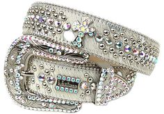 Wow!!....I want it!!!!!
