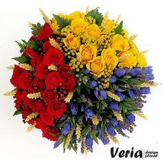 Image result for flori tricolore