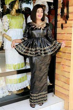 0ef73560e485 Articles similaires à Robe de la femme africaine, vêtements pour femmes  africaines, tenue africaine, vêtements femmes africaine, robe africaine, ...