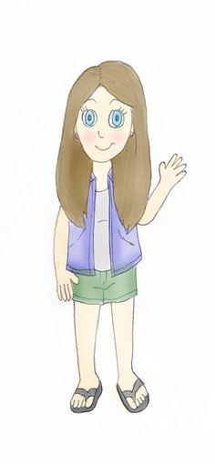 I do cartoon portraits for cheap! artbyandrea81612@gmail.com or check me out on Facebook.  https://www.facebook.com/ArtworkByAndreaBeary