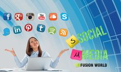 How social Media Cover page Design can give benefit to your business Create Facebook Cover Photo, Photo Banner, Business Pages, Social Media Site, Fan Page, Cover Pages, Page Design, Banner Design, Cover Photos