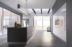 Campiglio-cucine-moderne-funzionali