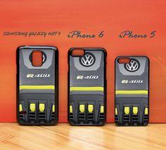 #volkswagen #vwgifts #iphonecases #iphonecover #iphone