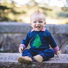 Christmas outfit for baby boy, baby boy christmas outfit, baby boy christmas shirt, preppy christmas outfit Boys Christmas Shirt, Preppy Christmas, Baby Boy Christmas Outfit, Christmas Baby, Baby Boy First Birthday, First Birthday Outfits, Baby Boy Photos, Baby Bodysuit, Baby Boy Outfits