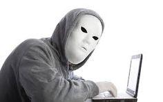 My Cyber-Stalker