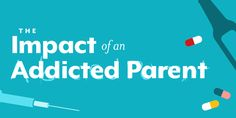The Impact of an Addicted Parent - JourneyPure Emerald Coast