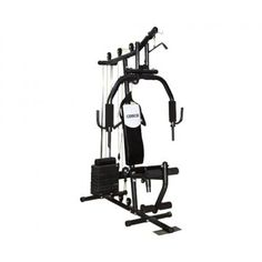 45 Best Fitness Accessories images in 2012 | Fitness
