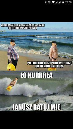Polish Memes, Hakuna Matata, Killua, Bts Memes, Harry Potter, Fandoms, Humor, Funny, Anime