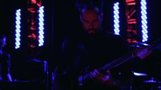 """Caspian - """"Hymn for the Greatest Generation"""" [Live at the Larcom]"""