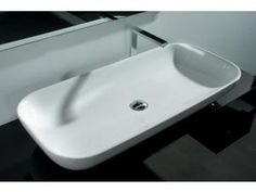 Basins Online. Bathroom Products from Reece