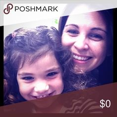Hi poshers!! My name is Carisa and I am a working mom of 2 kiddos. I love my family and my closet and happy to be able to share it on Poshmark! Other