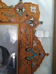 Pin By احمد كامل On اعمالي رسم على الزجاج In 2020 Home Decor Decor Furniture