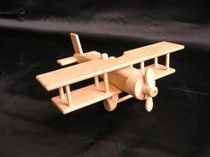 holzspielzeug - holzspielzeug für kinder handmade holz lernspielze ... - Holzspielzeug Fur Kinder
