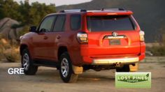 Austin, Texas 2014 Toyota 4Runner Lease or Purchase Taylor, TX | 2014 4Runner Prices San Marcos, TX