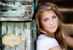 senior pictures ideas for girls | Sparkling Eyes | Unique Senior | Black And Yellow Baground