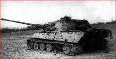 king-tiger-tank-03big.thumb.jpg.456c2fcb