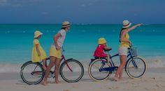 Tips para disfrutar de una mejor vacación