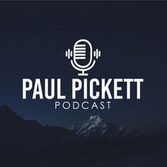 Paul Pickett Podcast Indie, Understanding Yourself, New Music, Addiction, Posts, Castle, News, Channel, Facebook