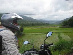 https://thaibike.tours/gallery/