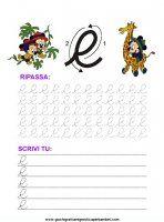 creiamo_per_i_bambini/scheda_didattica_impara_a_scrivere_le_lettere/16_grafia_lettera_e.JPG