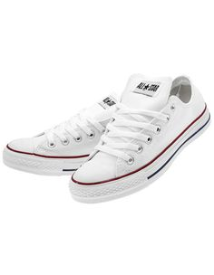 This is my favorite site to buy Converse shoes from! I always save at least 35% and shipping is free!